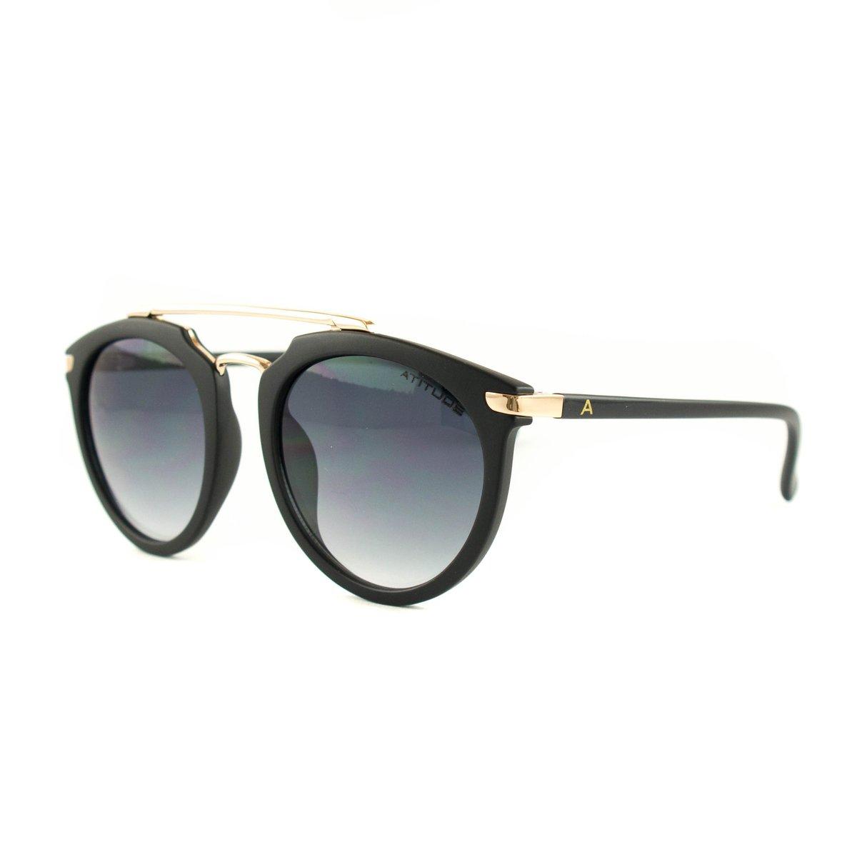 0a84af564 Óculos Atitude De Sol - Compre Agora | Zattini