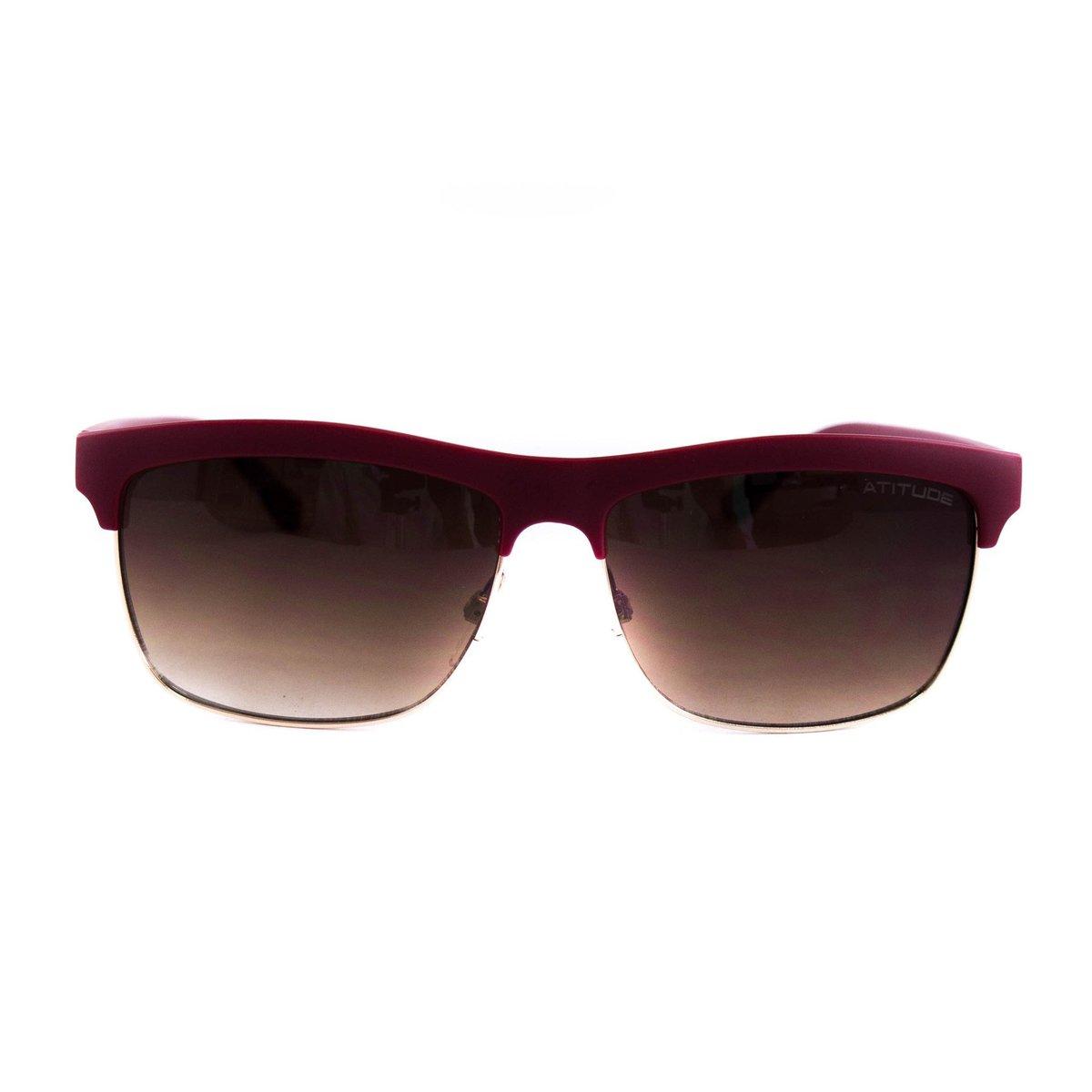 da2afefe41705 Óculos Atitude De Sol  Óculos Atitude De Sol ...