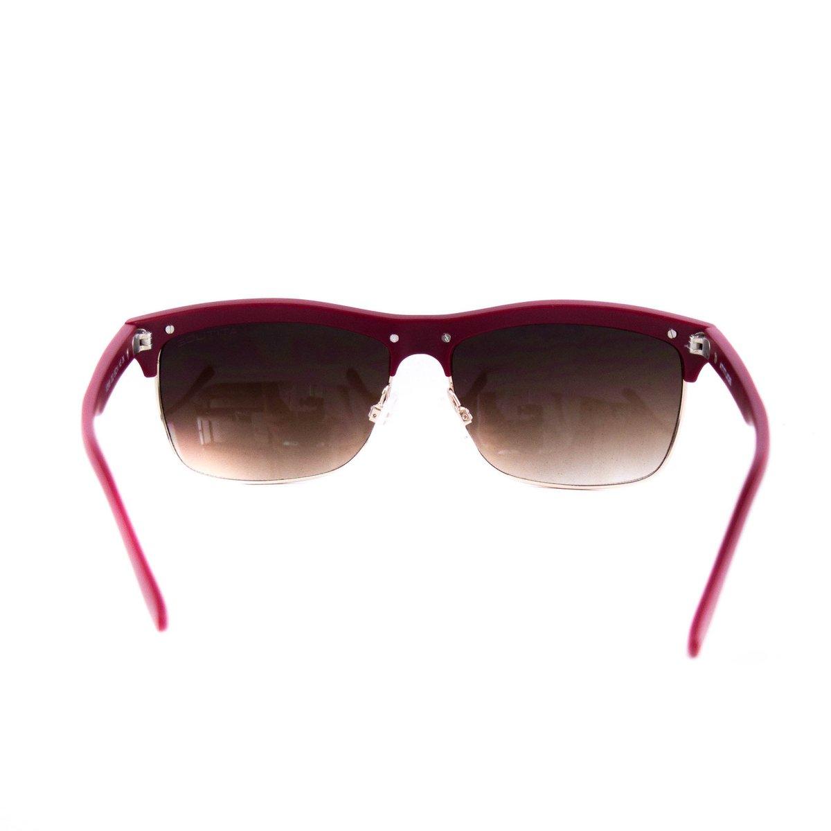 ece93b487a62e Óculos Atitude De Sol - Compre Agora