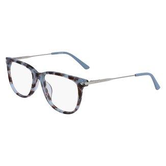 Óculos Calvin Klein CK19704 453 Feminino