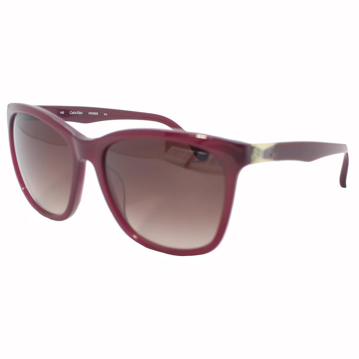 Óculos Calvin Klein - Compre Agora   Zattini a0843dacdf