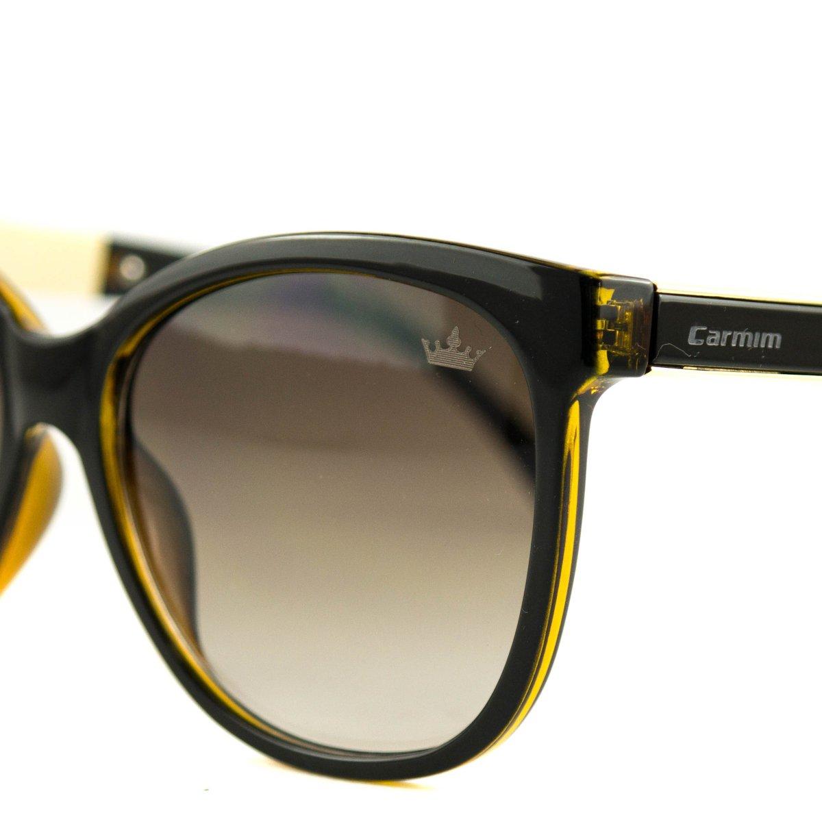 Óculos Carmim De Sol - Compre Agora   Zattini a98a4c534c