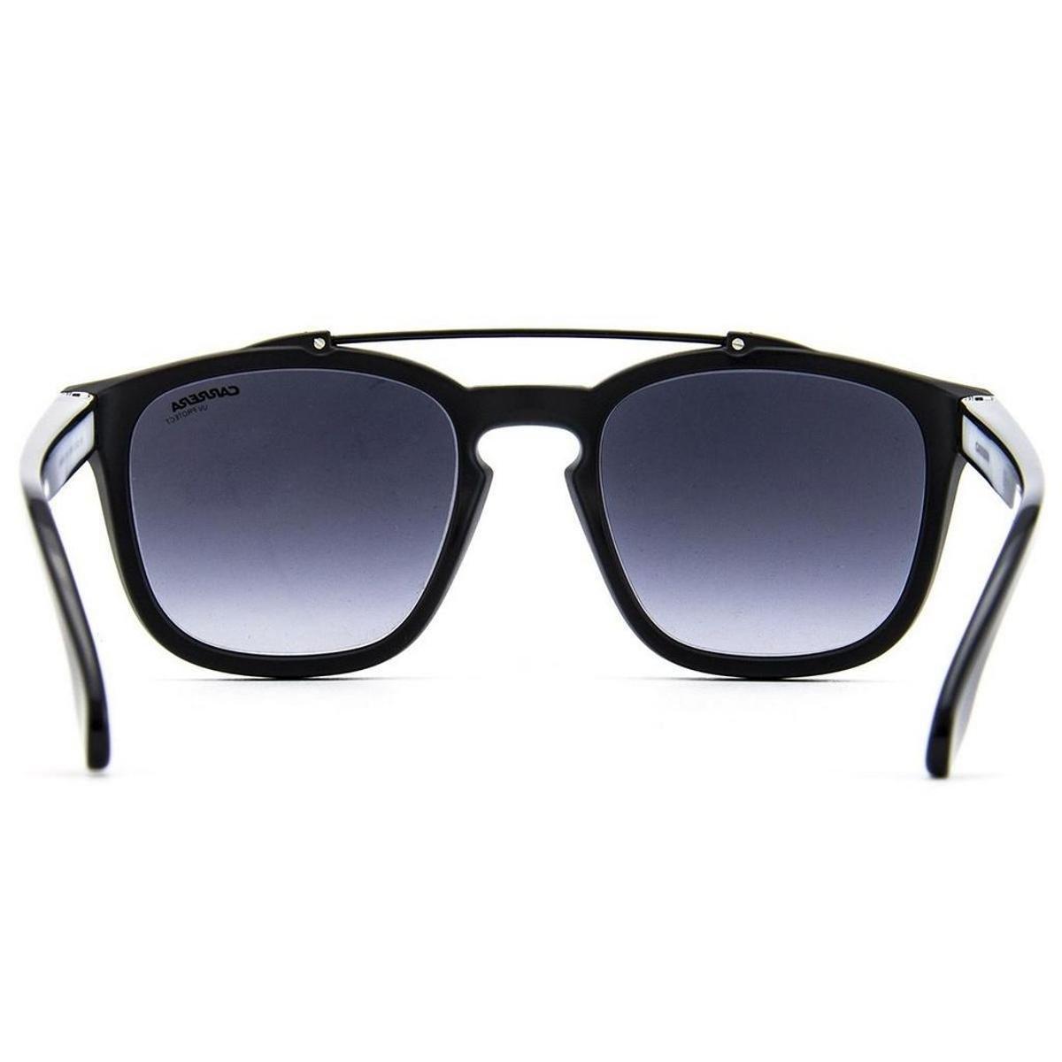 821c3e0c37f39 Óculos Carrera 1011 - Compre Agora   Zattini