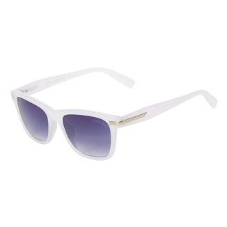 Óculos Cavalera Quadrado-MG0568