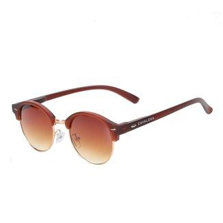 Óculos Cavalera Redondo-MG0009