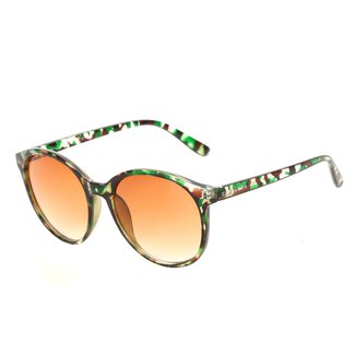 Óculos Cavalera Redondo MG0101 Masculino