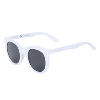 Óculos Cavalera Redondo MG0259 Masculino