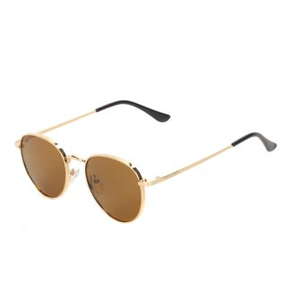 Óculos Cavalera Redondo-MG0831