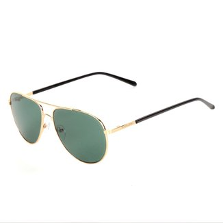 Óculos Cavalera Redondo-MG0833