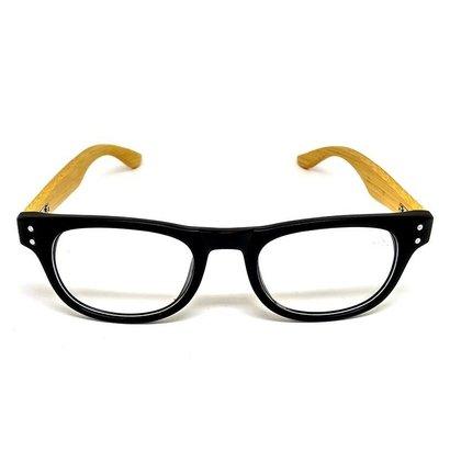 dd30610839a20 Imagem de Óculos Cayo Blanco de Grau Bamboo Special Line