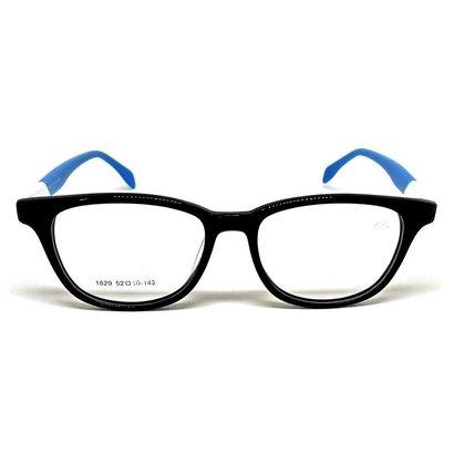 c7d5bfafc131e Imagem de Óculos Cayo Blanco De Grau