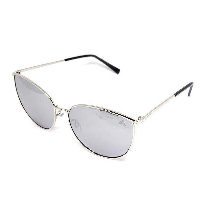 787e3534ea4f5 Óculos Cayo Blanco de Sol Fashion Feminino - Compre Agora   Zattini