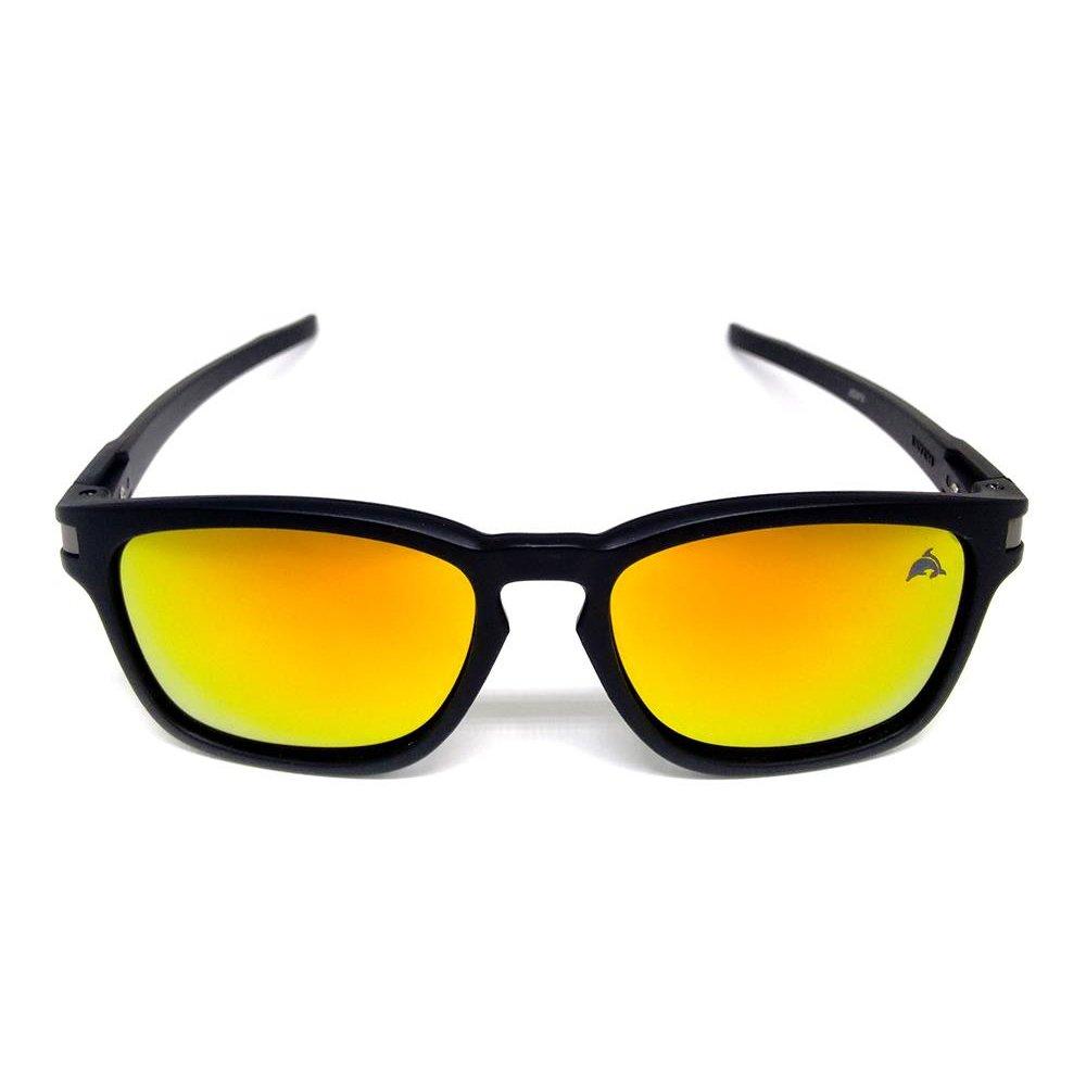 Óculos Cayo Blanco Modelo Esportivo Quadrado - Compre Agora   Zattini b3d194c500