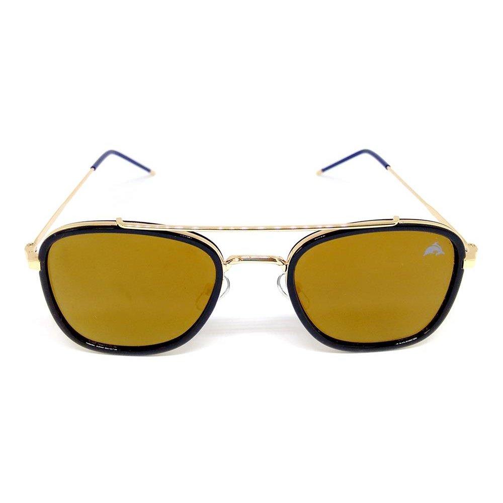 Óculos Cayo Blanco Modelo Quadrado Fashion - Compre Agora   Zattini c57e590f8c