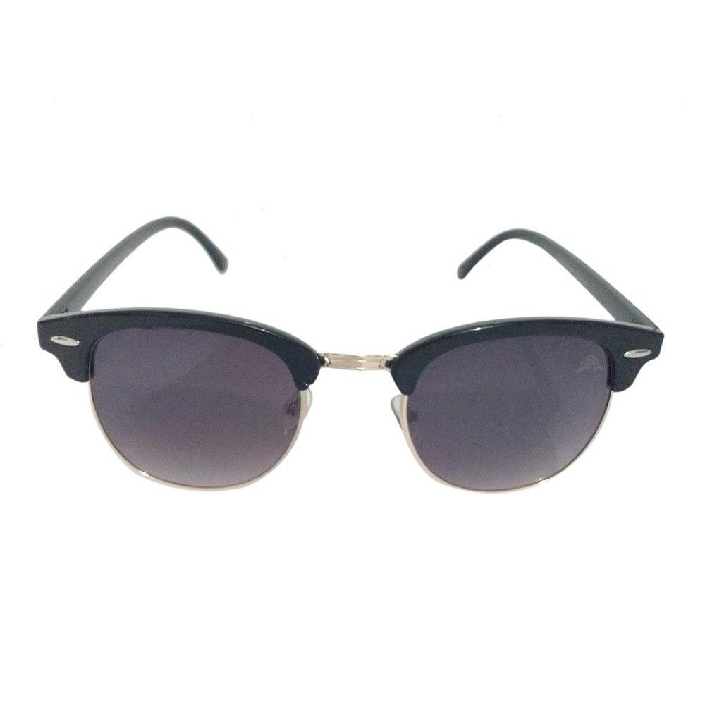 Óculos Cayo Blanco Modelo Redondo Fashion - Compre Agora   Zattini 7af9be0b8d
