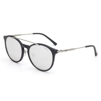 Óculos Colcci-C0089A3780