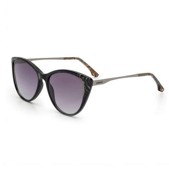 Óculos Colcci-C0123AFS33 - Preto