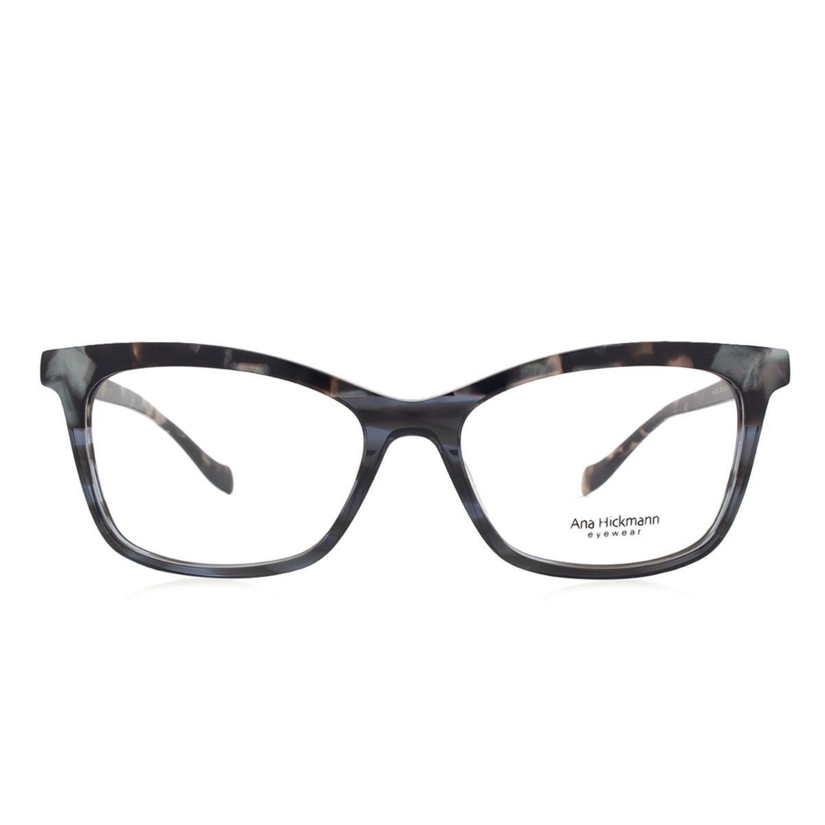 Joyale Armação para óculos de grau feminina Ana Hickmann
