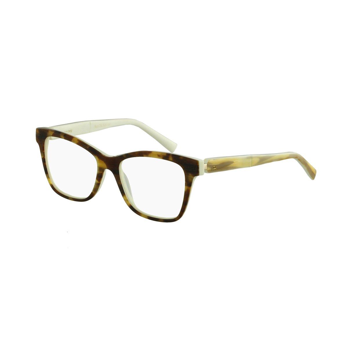 Óculos De Grau Ana Hickmann - Marrom - Compre Agora   Zattini bceffcbb3f