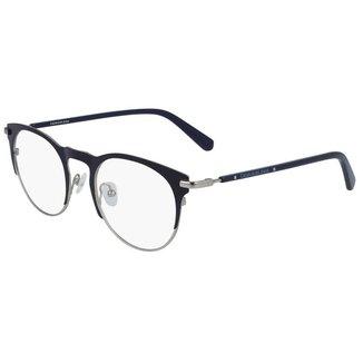 Óculos de Grau Calvin Klein Jeans CKJ19313 405/49 - Preto