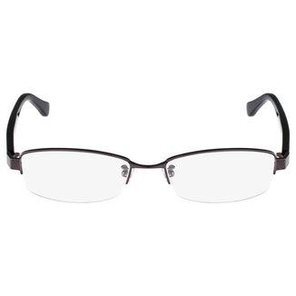 Óculos de Grau Calvin Klein