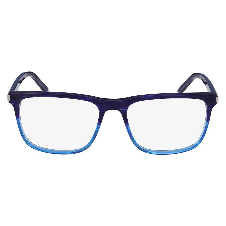 ed36f0f3d Óculos de Grau CK   Zattini