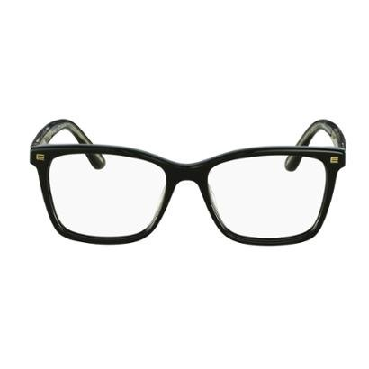 Óculos De Grau Etro Casual-Feminino