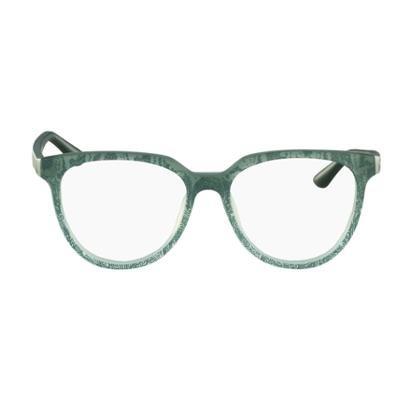 Óculos De Grau Etro Fashion-Feminino