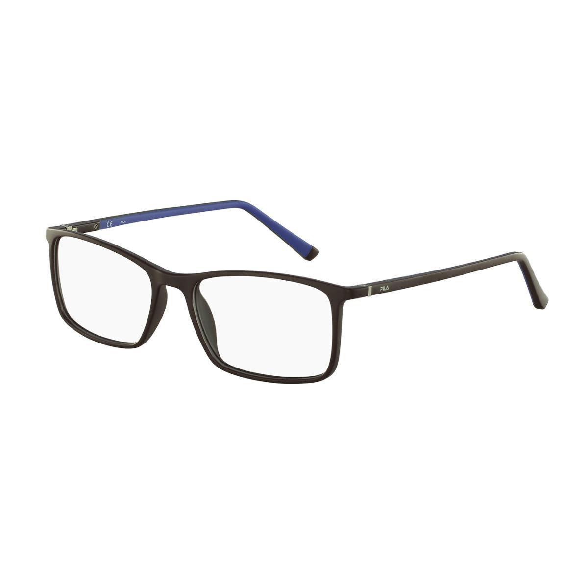 4af0acd5dbab5 Óculos de Grau Fila Esportivo - Roxo - Compre Agora   Zattini