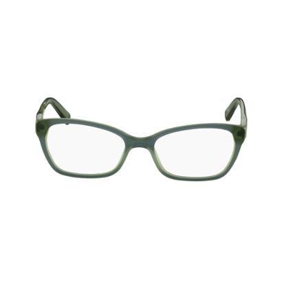 Óculos De Grau Guess Fashionl-Feminino