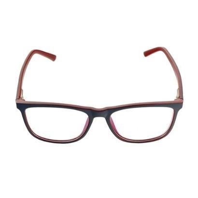 Óculos de Grau Khatto Dual Color