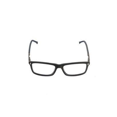 Óculos de Grau Khatto Intelectual