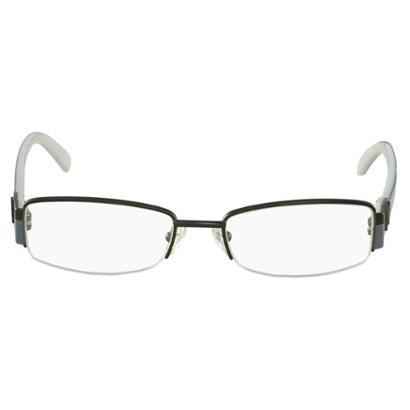 Óculos De Grau Marciano Guess Casual-Feminino