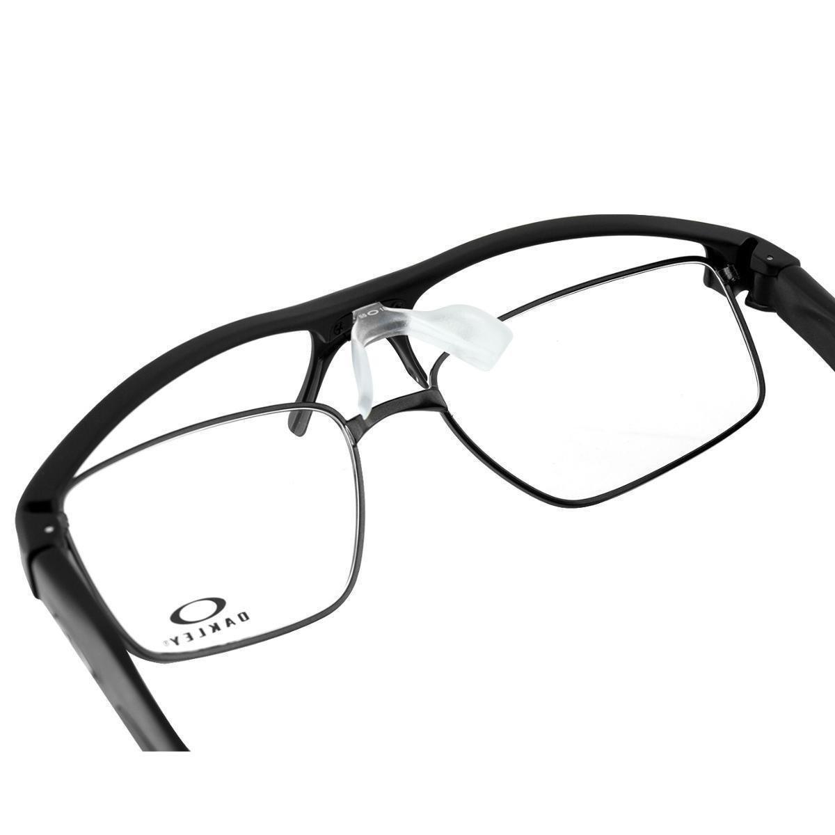 ... Óculos de Grau Oakley Crosslink Switch OX3128 01-55 Masculino ... 4d822760d6