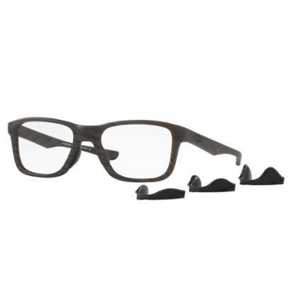 Óculos De Grau Oakley Trim Plane