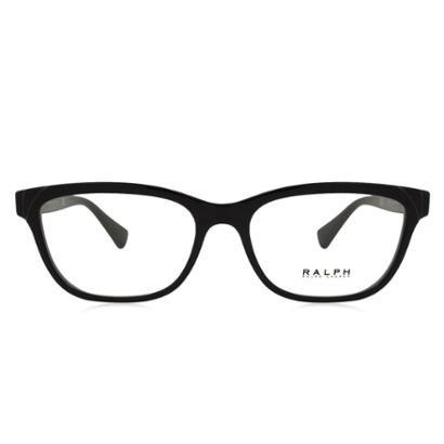 f2630129d Óculos Polo Ralph Lauren RA7021 599-51 - | iLovee