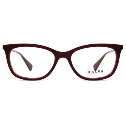 Óculos De Grau Ralph Ra Feminino-Feminino