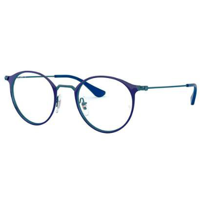 Óculos De Grau Ray Ban Rx6378 3068