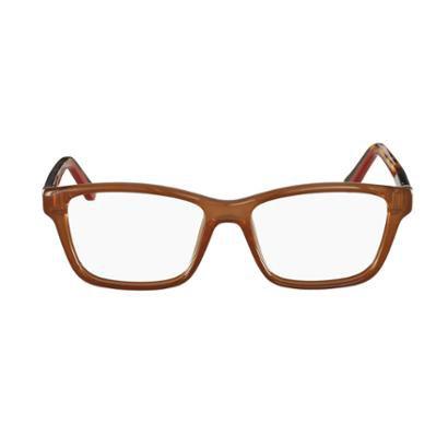 Óculos De Grau Salvatore Ferragamo Casual-Feminino