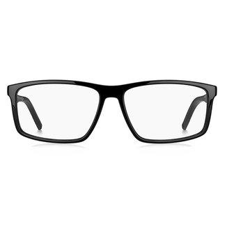 Óculos de Grau Tommy Hilfiger TH 1638/56 Preto