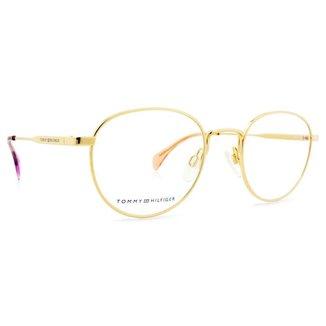 Óculos de Grau Tommy Hilfiger TH1467 000-49 Feminino