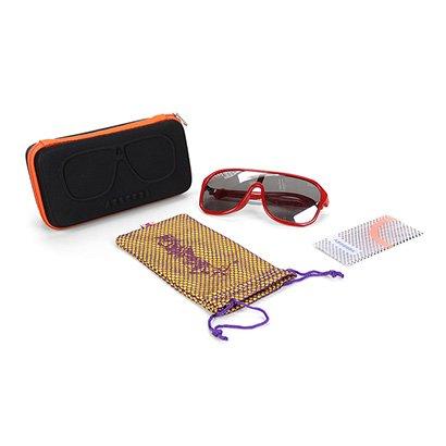 Óculos de Sol Absurda Guanabara 204304309