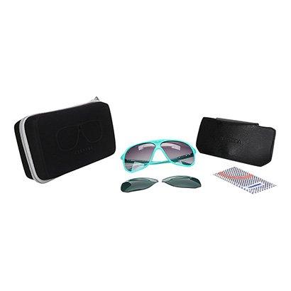 Óculos de Sol Absurda Liberdade 205211133 Feminino