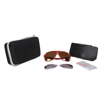 Óculos de Sol Absurda Liberdade P.E-205213018 Feminino