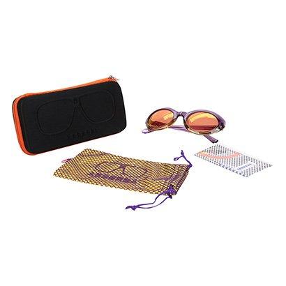Óculos de Sol Absurda Murillo 205006865 Feminino