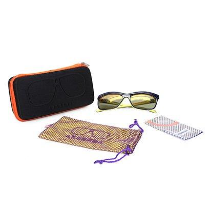 Óculos de Sol Absurda Santa Clara 204906590