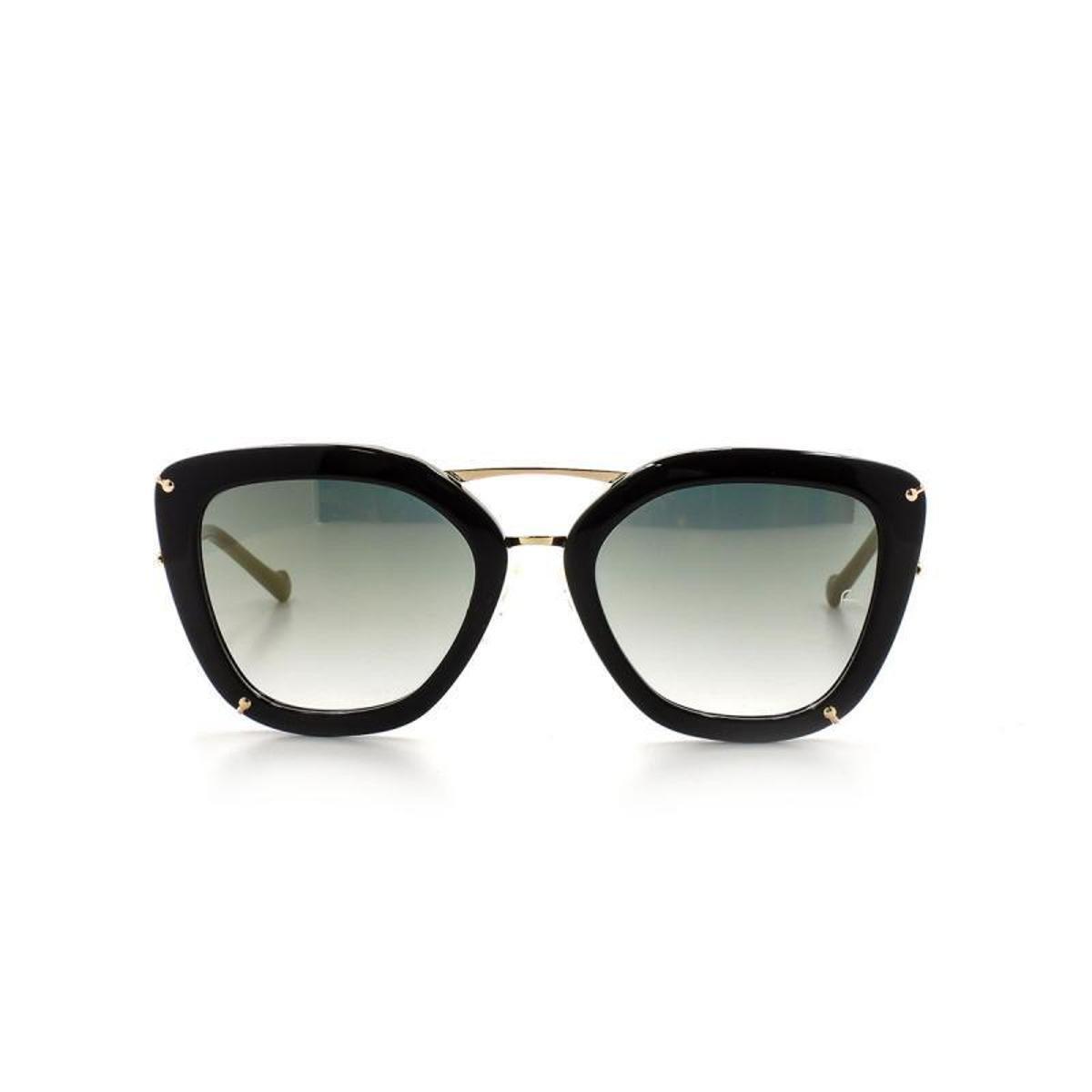 Óculos De Sol Ana Hickmann 3174 T 54 C A01 Clássico - Compre Agora ... e078d531fa