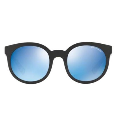 Óculos De Sol Armani Exchange  Feminino-Feminino