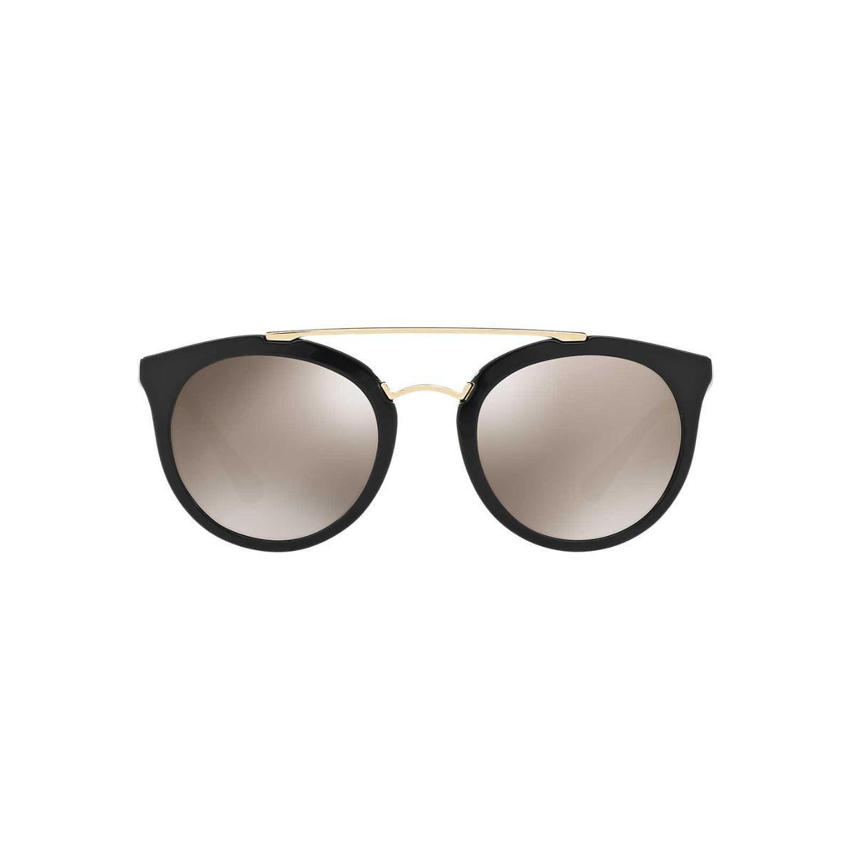 4d23c17d26180 Óculos de Sol Armani Exchange Redondo - Compre Agora   Zattini