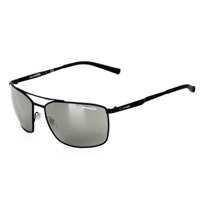 Óculos de Sol Arnette 0AN3080 Masculino